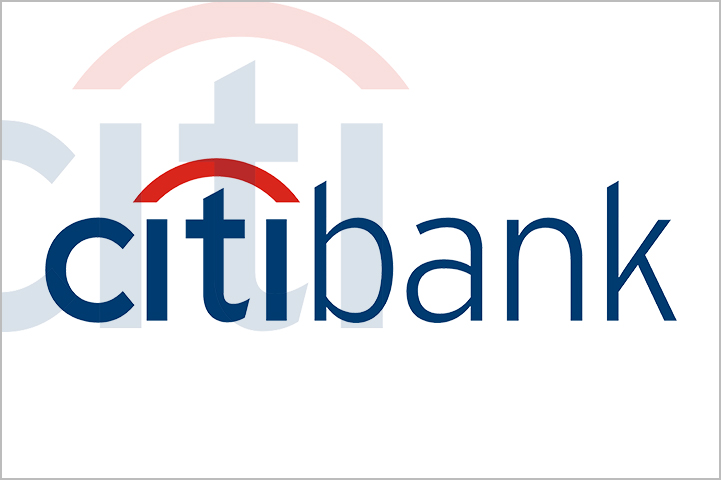 Citi Bank-best savings accounts in India