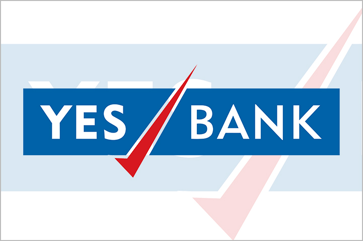Yes Bank-best savings accounts in India