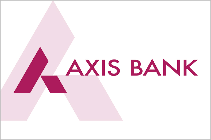 Axis Bank-best savings accounts in India