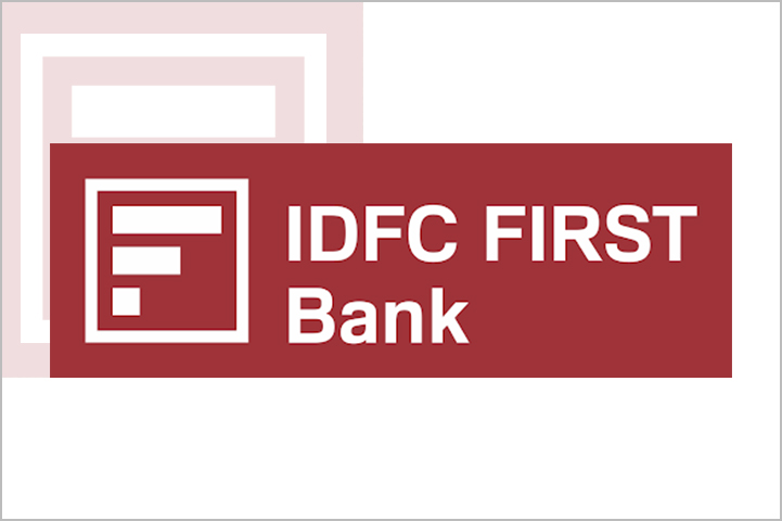 IDFC First Bank-best savings accounts in India