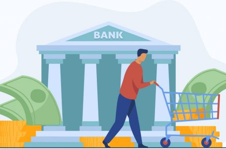 10 Best Savings Accounts In India In 2021 Offering Great Services And Interest Rates