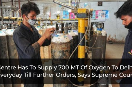 Centre-Has-To-Supply-700-MT-Of-Oxygen-To-Delhi-Everyday-Till-Further-Orders,-Says-Supreme-Court