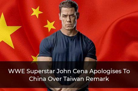 WWE-Superstar-John-Cena-Apologises-To-China-Over-Taiwan-Remark