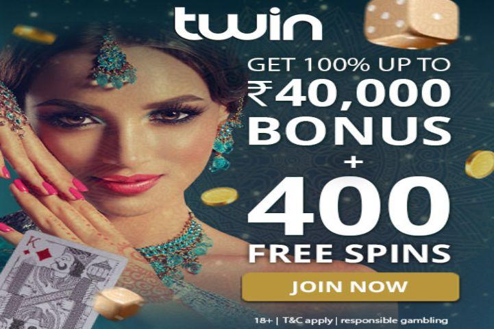 twin - best website to earn money