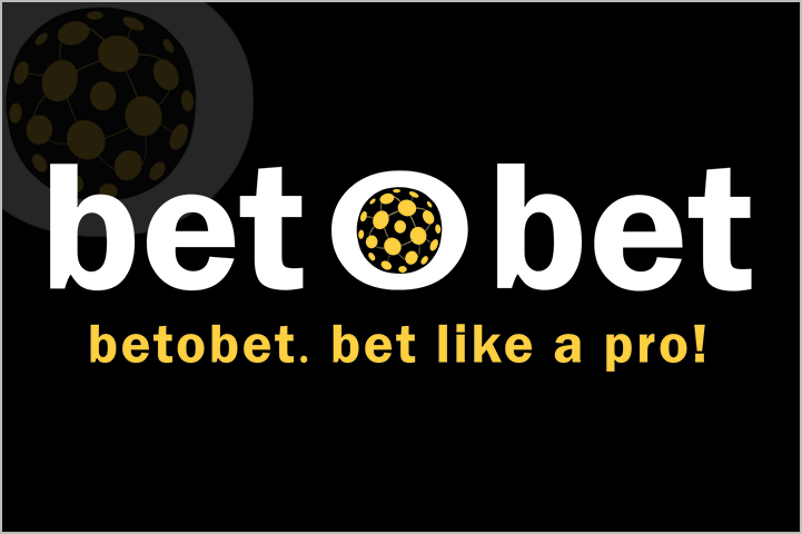 Bet O Bet Offers Variety of real money games