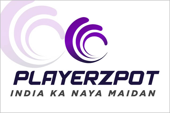 Playerspot is fantasy sports platform in india